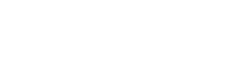 KSU Foundation logo